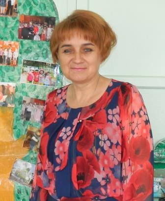 Московский психолого социальный университет